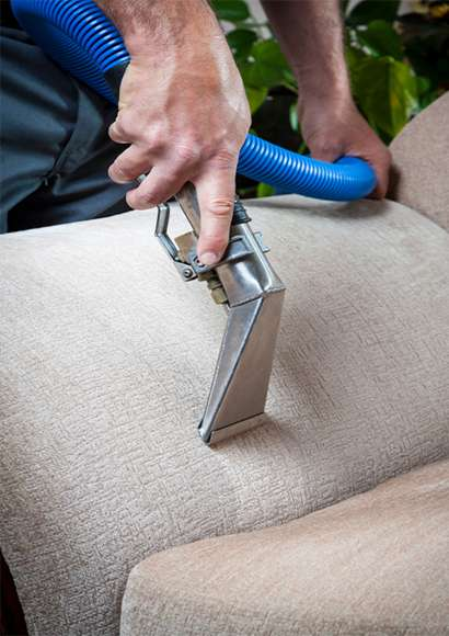 1_Upholstery Cleaning Services